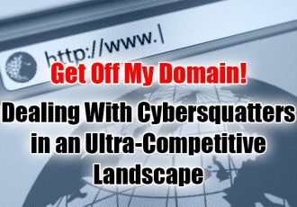 sex tech law blog domain names cybersquatting
