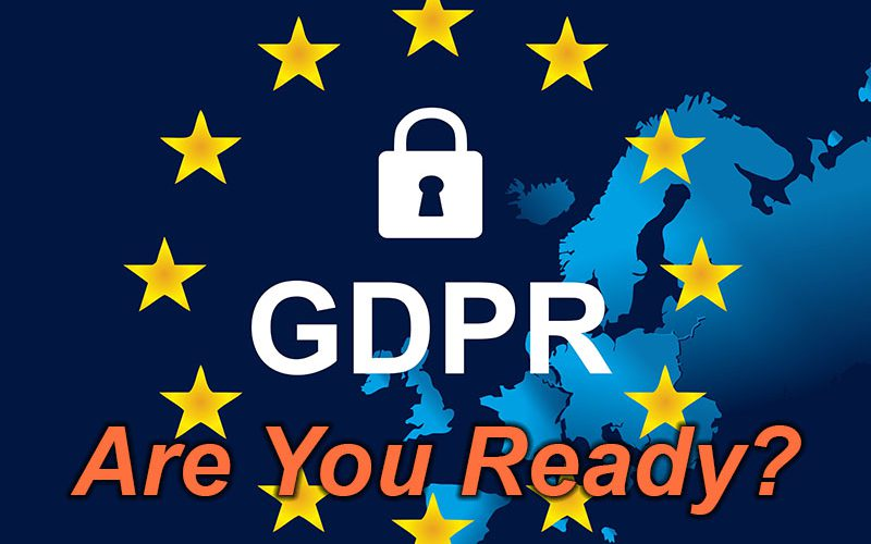 GDPR Sex Technology Lawyer Blog