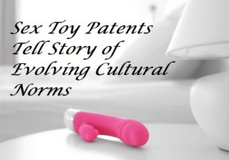 Sex Toys and Cultural Norms 2
